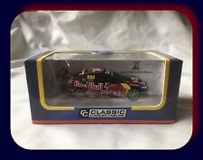 1:64 Holden VF Commodore Red Bull 2015 Bathurst Winner Lowndes Richards