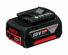 Bosch 1 600 A00 2U5 GBA 18V 5.0Ah Li-Ion Professional Power Tool Battery