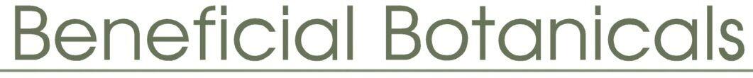 beneficial_botanicals