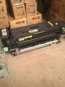 Xerox 4110 4112 4127 D95 D110 D125 D136 Fuser Assembly