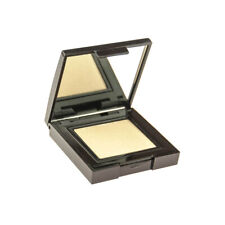Laura Mercier Sateen Eye Colour - Stellar (Neutral Champagne) 0.1oz (2.6g)