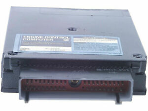 Cardone 78-4658 Remanufactured Ford Computer