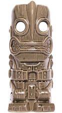The Iron Giant Iron Giant Tiki Ceramic Mug