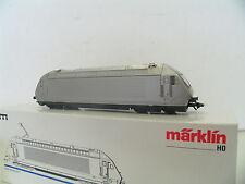 MÄRKLIN 3461 E-LOK BR 460  METALL EDITION    O702