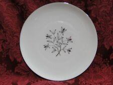 "Lenox Princess, Coupe Shape: Dinner Plate (s) 10 1/4"""