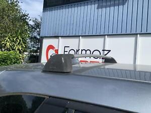 2012 2013 2014 2015 MAZDA CX5 MAZDA BRAND ROOF RACK, KE