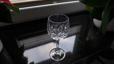 WMF Cristal Cabinet 12 Weissweingläser