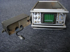 Sonoray 301 Flaw And Thickness Tester - Untested