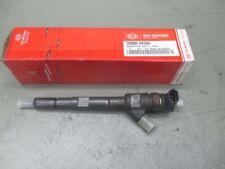 Kia Sorento I Jc 170PS Injecteur 33800-4A500 comme Neuf D'Injection