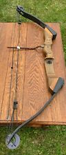 Browning X-Cell 200 Aw4A Bow