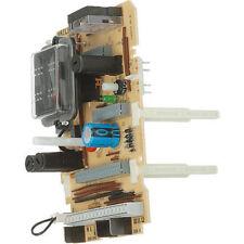 Vaillant Leiterplatte für VC 180-280 E Hybrid 130313