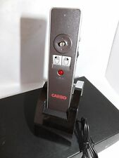 Leeds Carbo Presentation Laser Pointer Wireless Mouse NEW IN BOX