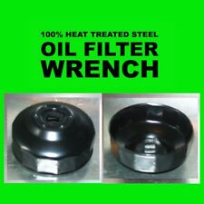 Ford Fusion Mazda 6 3 Oil Filter Cap Tool Wrench 2.3L