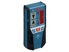 Bosch Professional Hochleistungsempfänger LR 2