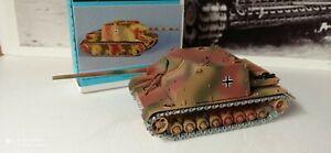 char allemand jagdpanzer IV L/ 70