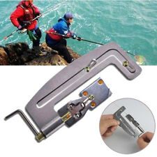 LN_ LK_ HK- Portable Hook Tier Metal Semi Automatic Machine for Lure Fishing T