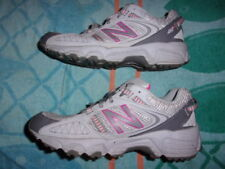 New Balance 412 COMFORTRIDE SHOES WOMENS SIZE 9 B