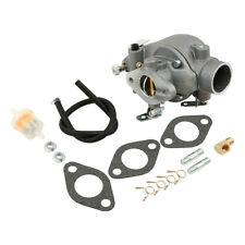 Carburetor Carb 533969m91 Fit For Massey Ferguson 35 40 50 135 150 Tsx605 Tsx683