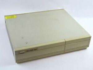 Vintage Digital MicroVAX 3100 M10e Workstation DV-31DTA-A