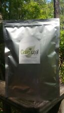 100% Food Grade Activated Charcoal powder comes with free Charcoal recipes- 1lb