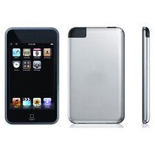 Apple iPod touch 1st Generation Black (32GB)
