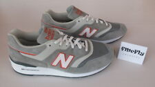 New Balance 997 Made in USA. EUR 45.5- US 11.5