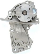 NEW For Ford Escape Fiesta Ikon Fusion 1.6L L4 Engine Standard Water Pump Gates