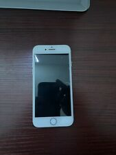 New listing Apple iPhone 8 - 64Gb - Silver (T-Mobile) A1905 (Gsm)