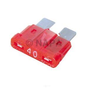 Battery Fuse-CDI NAPA/BALKAMP-BK 7821100