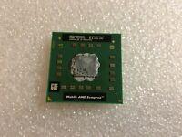 Processore SMS3400HAX3CM AMD Mobile Sempron 3400+ 1.8GHz 800MHZ 256KB Socket S1