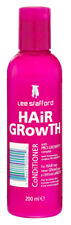 Lee Stafford Hair Growth Conditioner With Pro Growth Complex 200ml