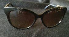 Guess sunglasses new