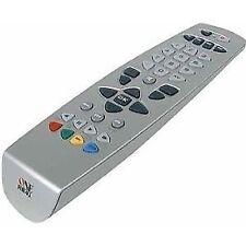 Sony BDP-S370 BDP-S470 BDP-S570 Multi Region Hack Blu-ray Hack Remote