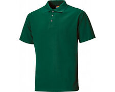 ed2c0c372 Dickies Short Sleeve Polo Casual Shirts for Men for sale | eBay