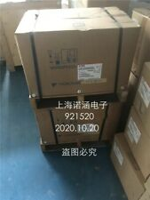 1pc new YASKAWA drive CIMR-AB4A0088AAA By DHL or EMS #G1830 XH