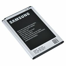 New B800BE 3200 mAh Battery For Samsung Galaxy Note 3 III N9000 N9002 N9005 N900