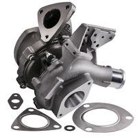 GT1749V Turbo Turbocharger for Ford Transit 2.2TDCI DURATORQ 2.2L 2010-  787556