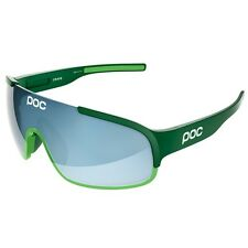 POC DO Crave Molybdenite Green/Phosph GreLight Blue/Electric mirror