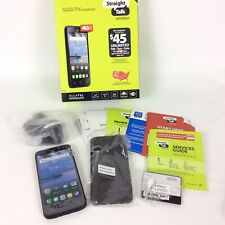 Straight Talk Wireless Alcatel OneTouch PIXI Avion LTE Smart Phone A571VL