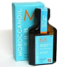 MOROCCANOIL Moroccan oil hair treatment 25ML new!!! Free Shipping!!!!!!
