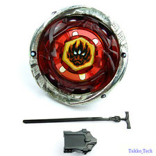 BEYBLADE BB118 Phantom Orion 4D System METAL FUSION MASTER FIGHT RAPIDITY