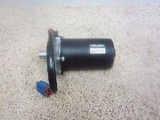 Gm Cobalt G5 Hhr Ion Oem Steering Pump Electric Motor 160800 0261 76