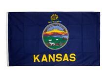 USA Alabama Hissflagge amerikanische Fahnen Flaggen 60x90cm