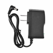 DC 7.5V 2A Power Supply Adapter Transformer US Plug Wall Charger w/ LED Light LJ