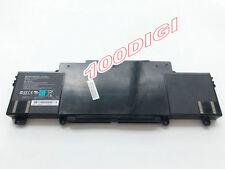 Genuine SQU-1406 Battery For IBUYPOWER Spectre 13 Ultrabook Series Chimera CX-9