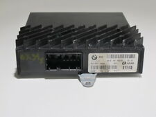 Original 2004-2010 Bmw X3 E83 OEM HiFi Amplifier 9143150