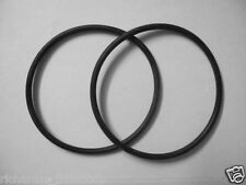 2 Generic Scotsman 13-0617-40 O-Rings / R&S 232Esc / Epdm Material with Certs.
