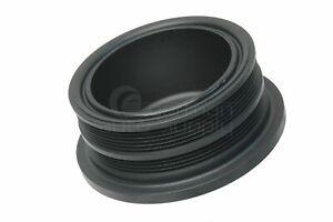 URO Engine Crankshaft Pulley 11237568345 for BMW