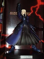 Fate stay hollow ataraxia Saber Alter 1:6 PVC Figure Griffon Enterprise NEW SEAL