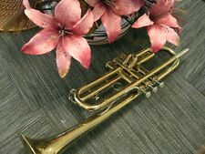 Bach Selmer Bundy Student Model Trumpet, Excellent Condition! MSRP $1223 LOOK!